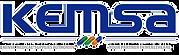 KEMSA-Logo_edited.png