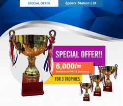 Contact Us 0703376466
