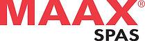 MAAX Spas Corporate Logo.jpg