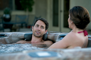 couple talking in tub.png