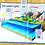 Thumbnail: Water Cycle Mat with a set of 5 information cards