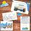 Thumbnail: Water Cycle Activities