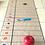 Thumbnail: Montessori A-Z Phonics sounds mat