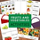 Thumbnail: Fruits and Vegetables Pack