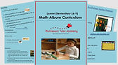 Math album 6-9 cover page.JPG