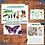 Thumbnail: Unit Studies Bundle + Character Education Curriculum Bonus