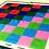 Thumbnail: Montessori Decimal Checkerboard