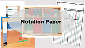 Notation paper cover.JPG