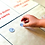 Thumbnail: American money interactive mat