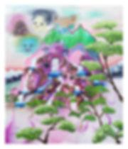 PicsArt_04-03-08.41.26.jpg
