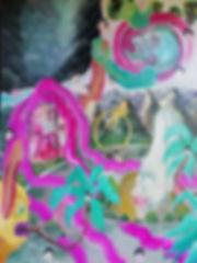 PicsArt_04-08-04.42.58.jpg
