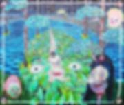 PicsArt_04-06-12.50.58.jpg