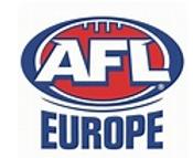 AFL europe .png