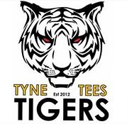 Tyne tees logo .png