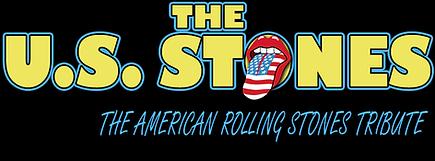 US Stones Logo.png