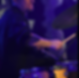 latin drum_edited.png