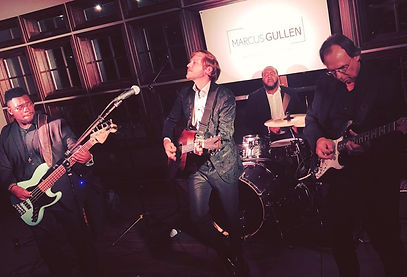 Marcus Gullen Band_edited.jpg