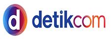 detikcom.png