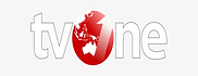 tvone png.png