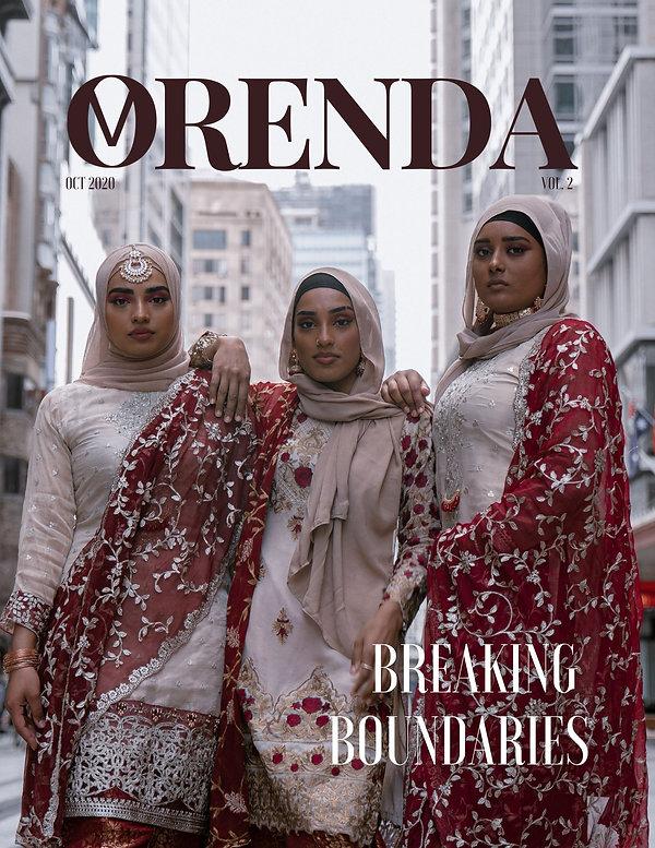ORENDA V2 COVERS.jpg
