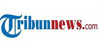 tribunws.jpg