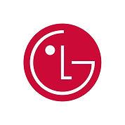 LG그룹.jpg