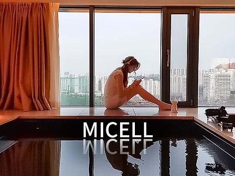 미셸 표지.jpg