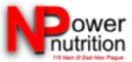 NP Power Logo NP.JPG