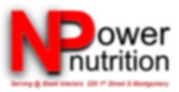 NP Power Logo MG.JPG