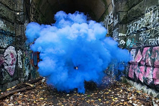 blue smoke.jpg