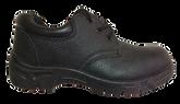 Zapato Puelche 1 TP 301 N