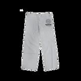 Pantalón Descarne