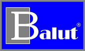 logo balut.png