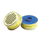 Filtro MGV 1A gases y vapores