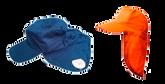 Jockey Legionario Filtro UV