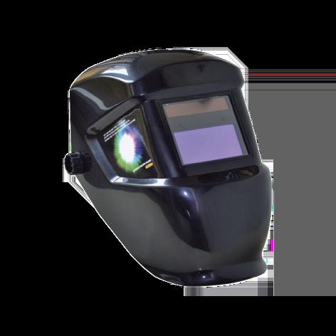 Máscara Fotosensible
