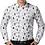 Thumbnail: The Gentlemen Regular-Fit Shirt