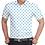 Thumbnail: Polka Face Regular-Fit Shirt