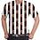 Thumbnail: Grenadine Blondie Slim-Fit Shirt