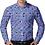 Thumbnail: Button Up Slim-Fit Shirt