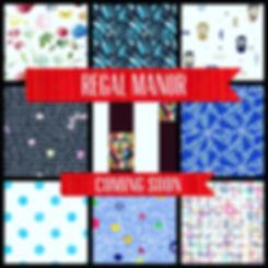 Regal Manor Coming Soon.jpg