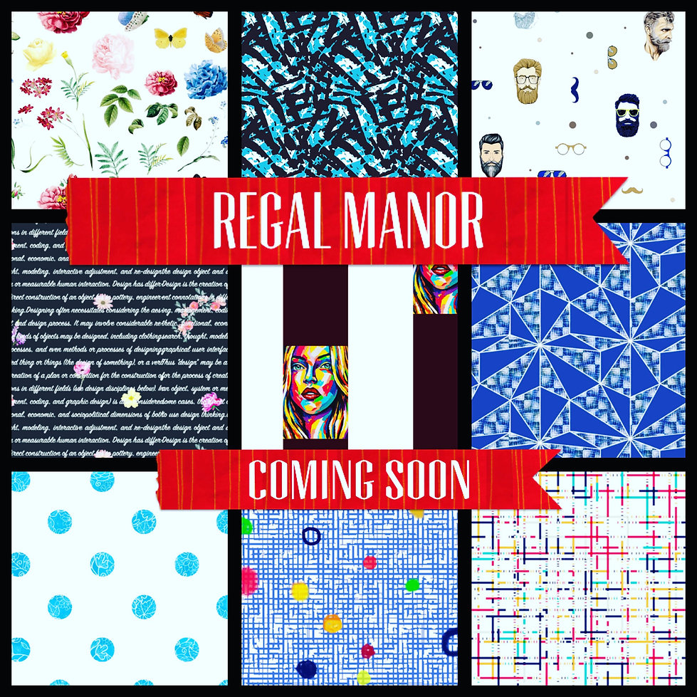 Regal Manor Coming Soon.jpg