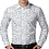 Thumbnail: Summer Confetti Regular-Fit Shirt