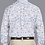 Thumbnail: Triangle Haze Slim-Fit Shirt
