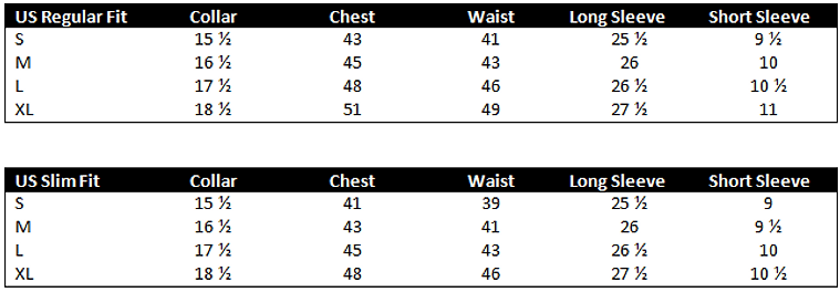 Regal Manor Size Chart.PNG