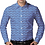 Thumbnail: Zig Zag Slim-Fit Shirt