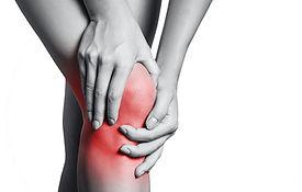 Knee-Pain-copy-1.jpeg