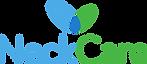 nc.logo_170801.png