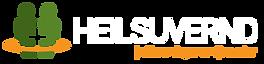 heilsuvernd_logo-02.png