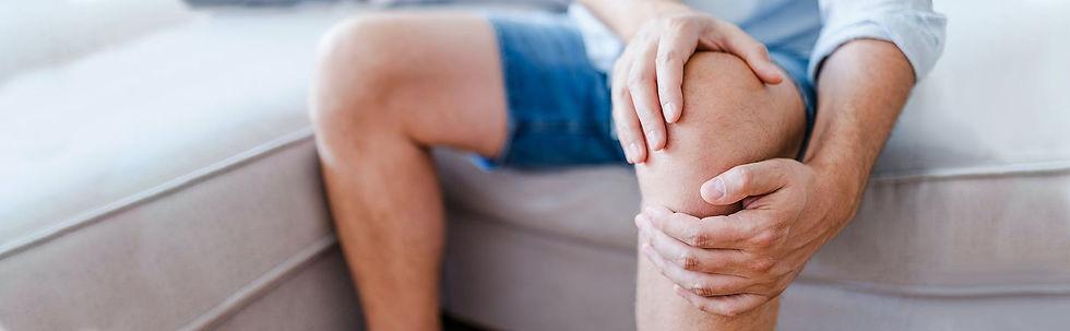 Knee-Pain-1920x593.jpg